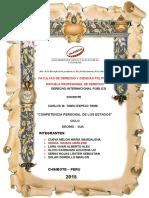 Tarea de Investigacion Formativa II Unidad MONOGRAFÍA.doc
