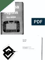 Yoruba Myths.pdf