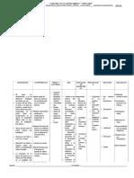 2 Periodo Plan de Clases 6-7-8-9 Educacion Fisica