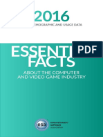 Video Game Industry Background and Sales Info.pdf