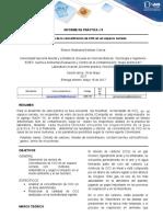 Informe 5 y 9 Quimica Ambiental.grupo 2