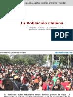 0062 PSU Poblacion de Chile