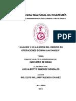 sanchez_gl.pdf