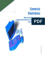 Modelos de Comercio Electrónico.pdf b2b.pdf