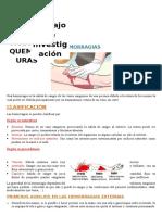 HEMORRAGIAS.docx