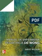 340190814-Manual-de-enfermeria-pediatrica-Wong-pdf.pdf