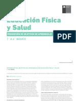 Progresión de OA de 1°a 6° básico_ Educación Física y Salud.pdf