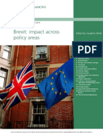 Brexit Impact Across Policy_cap10_inmigration