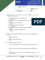 PRUEBA_SUMATIVA_SEPTIEMBRE_8_BASICO[1].docx