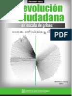 LeQuang_la_revolucion_ciudadana_FINAL.pdf