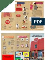 leaflet IPCN.docx