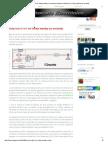 Sony HCD-GT111 Sin Voltaje Standby (No Enciende) _ Laboratorio Electrónico __ Fallas Electrónicas Resueltas