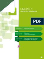 SEPADIC_PMG_Unidad_1.pdf