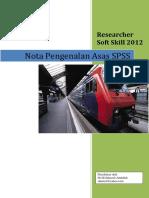 Pengenalan Asas SPSS.pdf