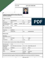 FORM-6.pdf