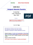 C340-Notes-I-Ch0-Intro-16-3 a.pdf