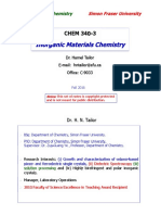 C340-Notes-I-Ch0-Intro-16-3 a.pdf