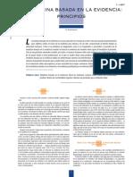 principios MBE.pdf