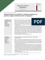 MBE pacientes.pdf
