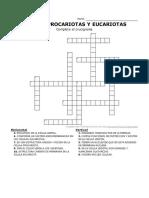 CELULAS PROCARIOTAS Y EUCARIOTAS.pdf