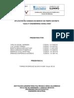 Anexo Proyecto Estocastica Entrega 3