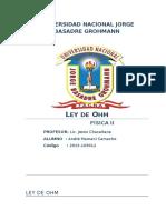 301065980-Ley-de-Ohm.docx