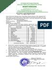 NUR-ADINDA.pdf