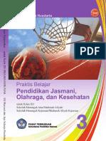Penjaskes XII.pdf