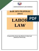 PALS_Labor_Law_2016.pdf