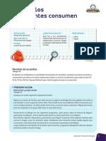 ATI4-S08-Dimensión personal.pdf