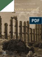 Acueductos en Hispania-Interactivo
