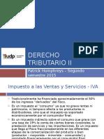 UDP 2015 - Trib II - Clase 21.pptx