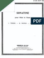 docslide.us_38383413-d-milhaud-sonatine-pour-flute-and-piano.pdf