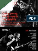24Cuadros 10
