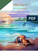 PROYECTO PANADERIA.doc