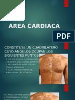 Auscultación-Cardiaca