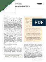 metformina d2