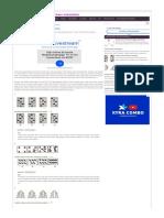 Contoh Soal Tpa Deret Gambar.html