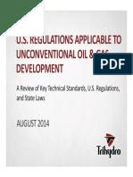 3_Upstream Oil & Gas Regulatory Update (Colombia)
