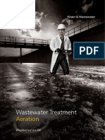 ITT_Wastewater%2C Aeration_Brochure.pdf