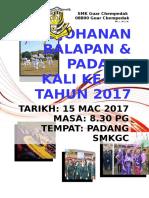 Cover Kejohanan 2017