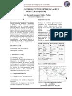 Sistema de Correcciones Diferenciales y Monitoreo-1