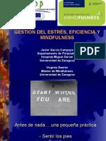 Mindfulness Busca Dentro de Ti- Chade-Meng Tan