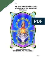 SIETELEGADOSDELAPROSPERIDAD.doc