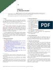 A322-13 Standard Specification for Steel Bars, Alloy, Standard Grades