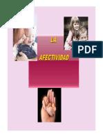 La afectividad.pdf