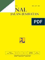 PENGARUH PENGKONDISIAN BENDA UJI TERHADAP.pdf