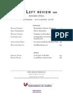 Eric Hobsbawm, Pierre Bourdieu, NLR 101, September-October 2016.pdf
