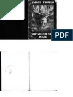 Otrova Gomas - Manual Para Reaccionarios .pdf