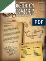 Forbidden Desert Rules.pdf